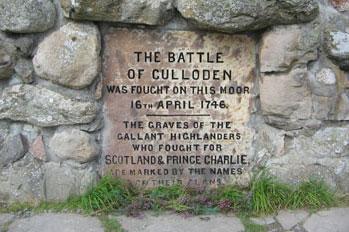 battleofculloden02