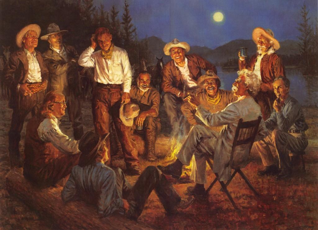 AndyThomas-AmericanStorytellersLg
