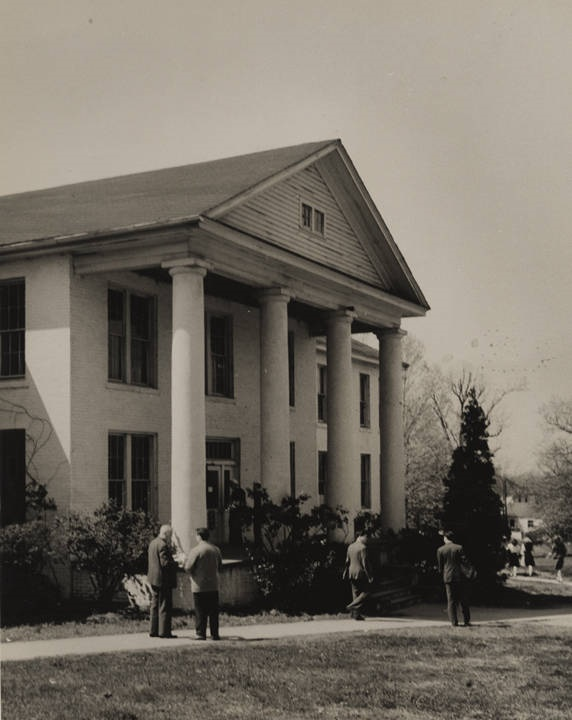 Science_Hall_on_the_East_Lake_campus_of_Howard_College_in_Birmingham_Alabama