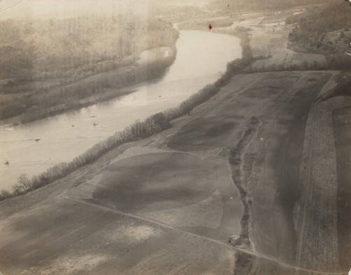 Site_of_an_Indian_village_on_the_Coosa_River_in_the_southern_corner_of_Etowah_County_Alabama_one_and_a_half_miles_above_the_Greensport_Ferry