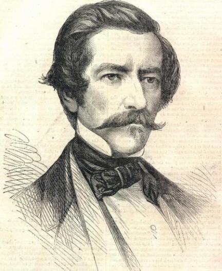 confederate-admiral-semmes_Picture1