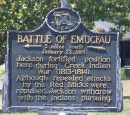 emuckfau marker