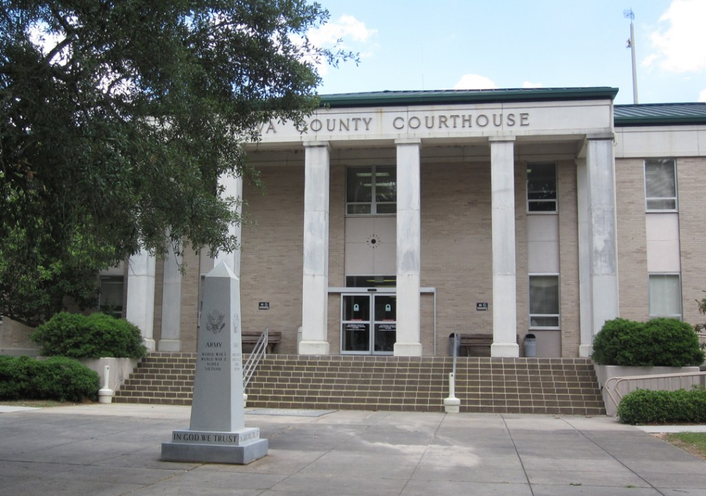 geneva county courthouse