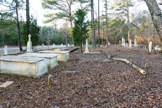 The Death of Jesse Suttle and other attacks sparked the removal of Indians in Alabama