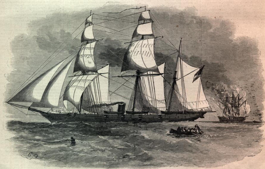 pirate-warship-alabama_Picture3
