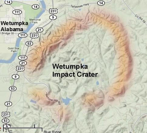 01-25-Wetumpka-crater