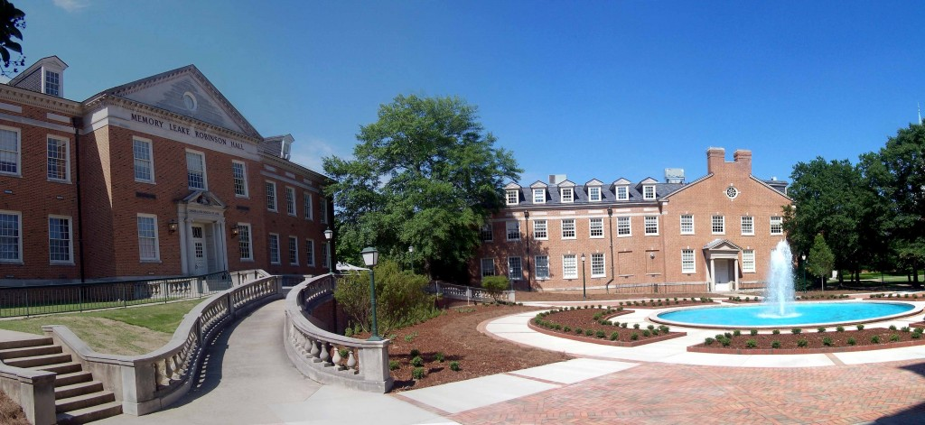Cumberland_School_of_Law_Main_Hall_and_Courtyard