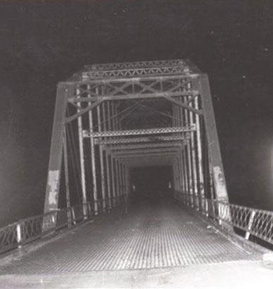 Mulga bayview_bridge