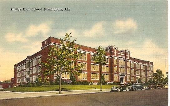 Phillips_High_School_a