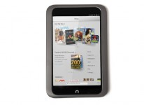 E-books on sale at Barnes and Noble!