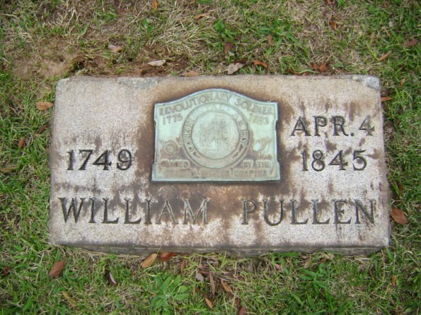william-pullen-headstone