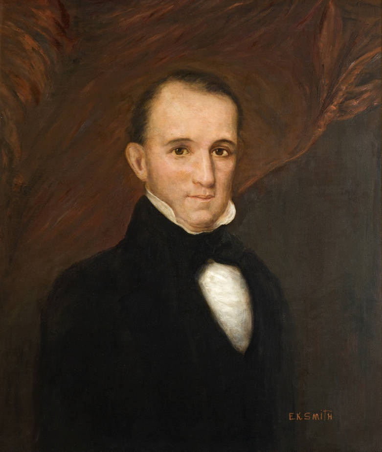 Official_portrait_of_Arthur_Pendleton_Bagby_tenth_governor_of_Alabama