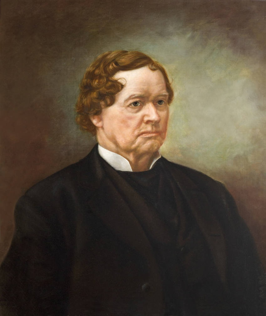 Official_portrait_of_Reuben_Chapman_thirteenth_governor_of_Alabama