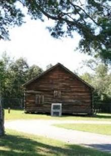 Matthews family, true pioneers of Dale County, Alabama