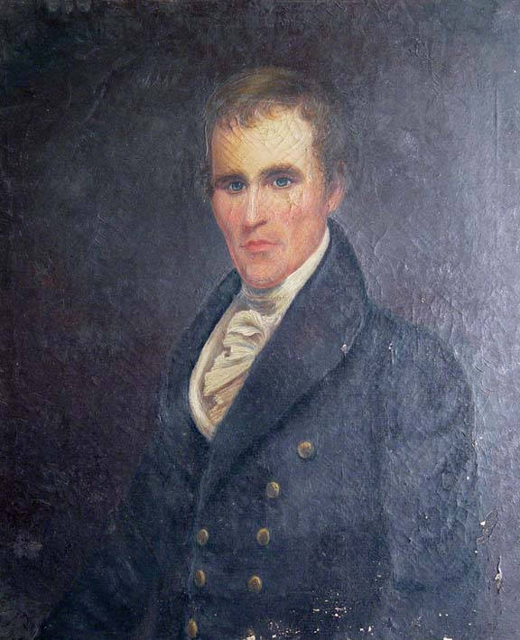 Portrait_of_David_Hubbard