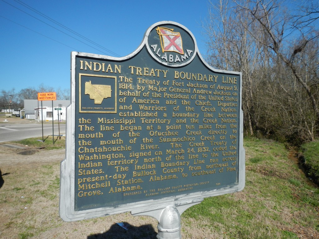Treaty_of_Fort_Jackson_Historical_Marker