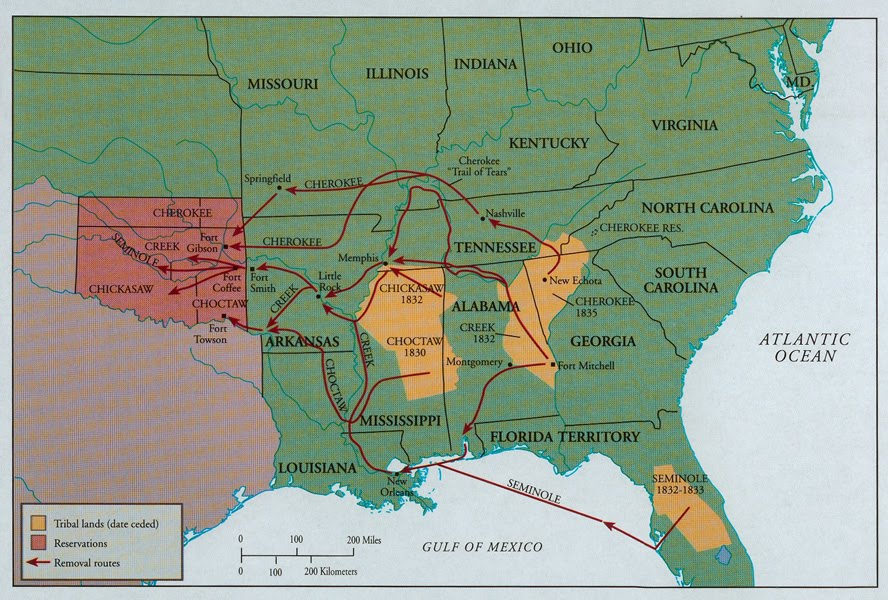 trail_of_tears_map2