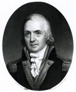 Harmar,_Josiah_Engraved_Portrait