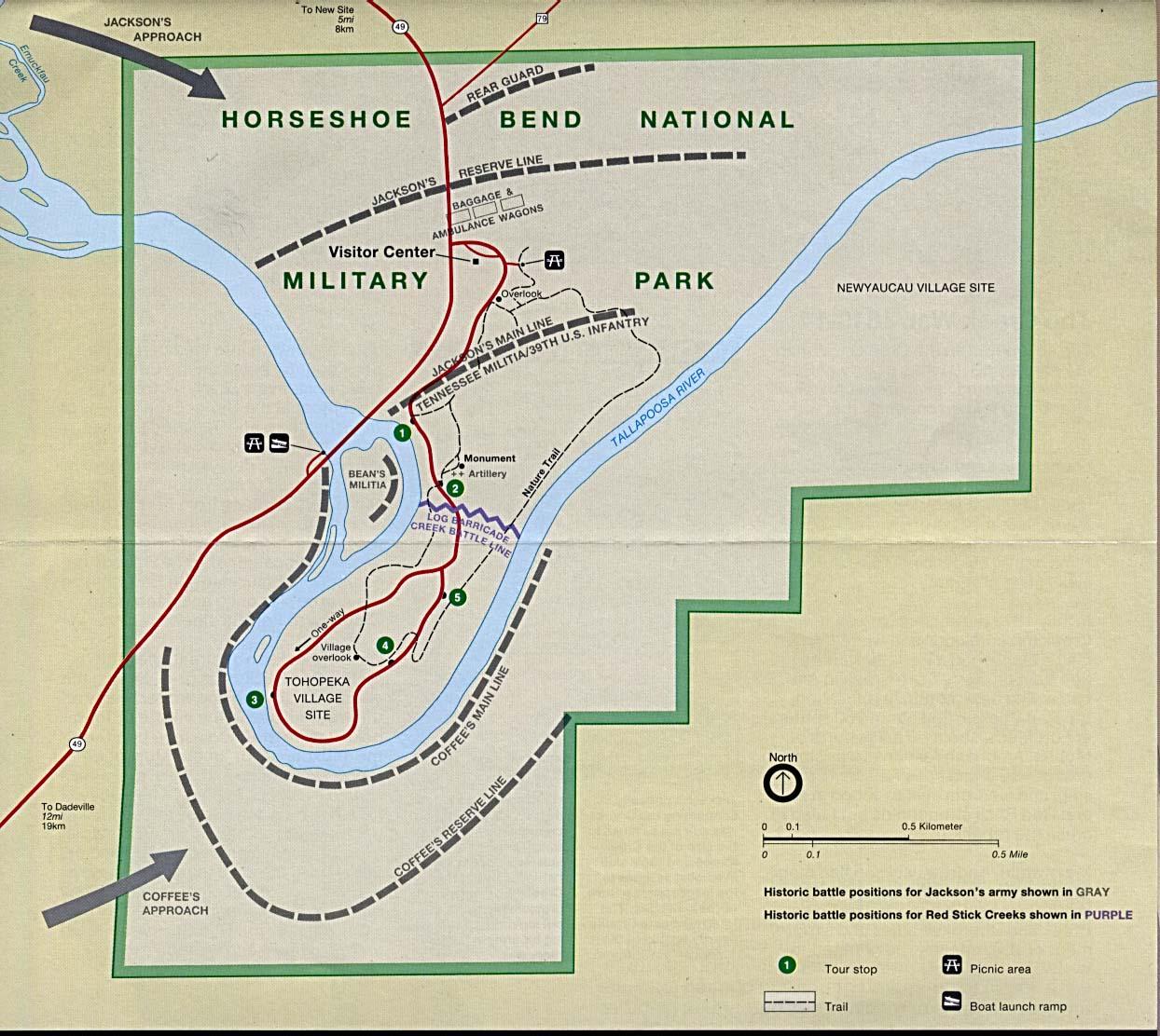 Horseshoe_bend_map
