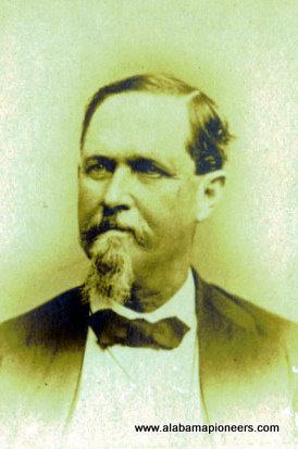 John William Tobin
