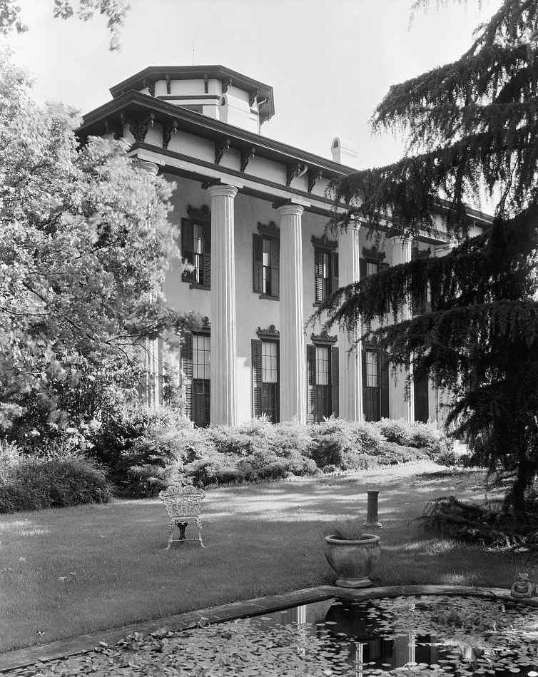 Varner-alexander house2