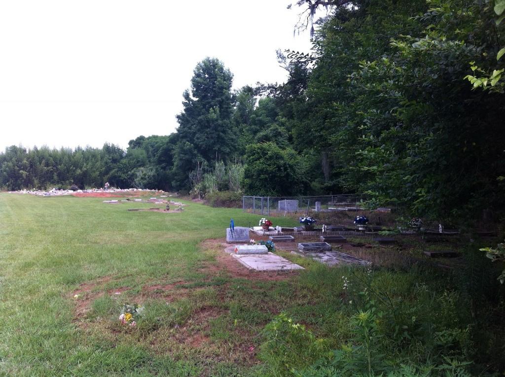 Antioch_cemetery_montgomery (1)