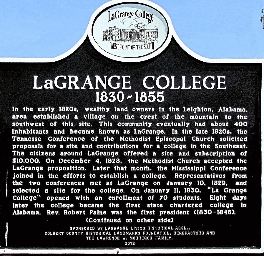 LagrangeHwy_side1