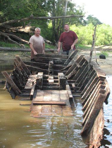 McDavid-Boat-040