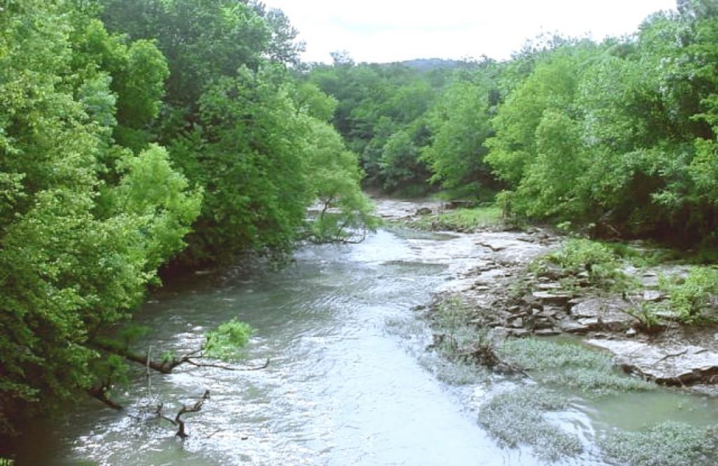 Paint_Rock_River wikipedia