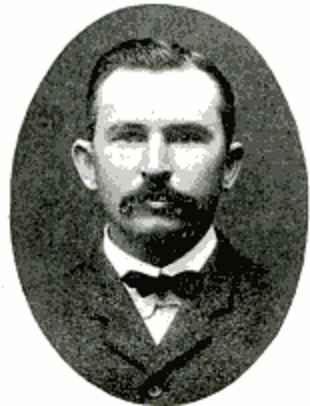 Robbins, Dr. Jesse Elbert 1862 Jefferson