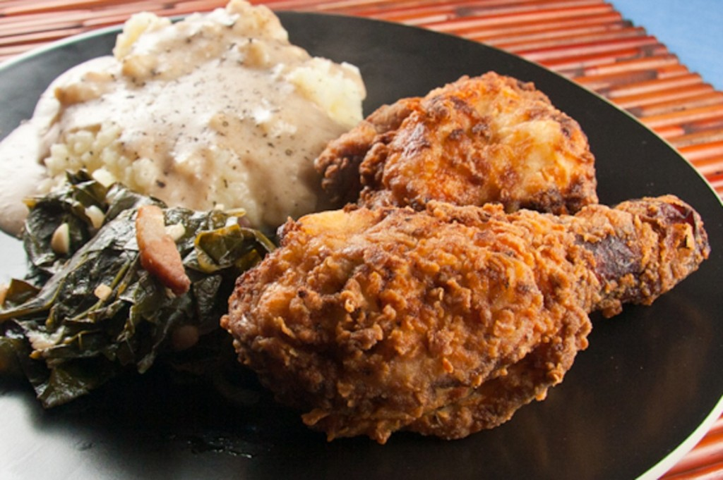 Southern-Fried-Chicken-4820