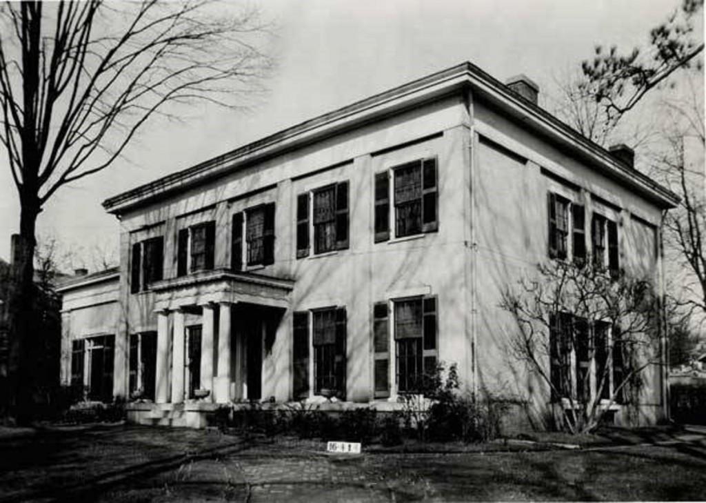Thomas_Fearn_Home (1) Huntsville, Alabama (Huntsville public library)