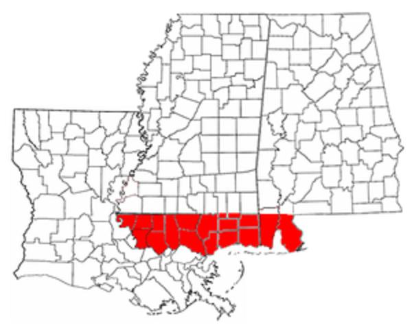 West_Florida_Map