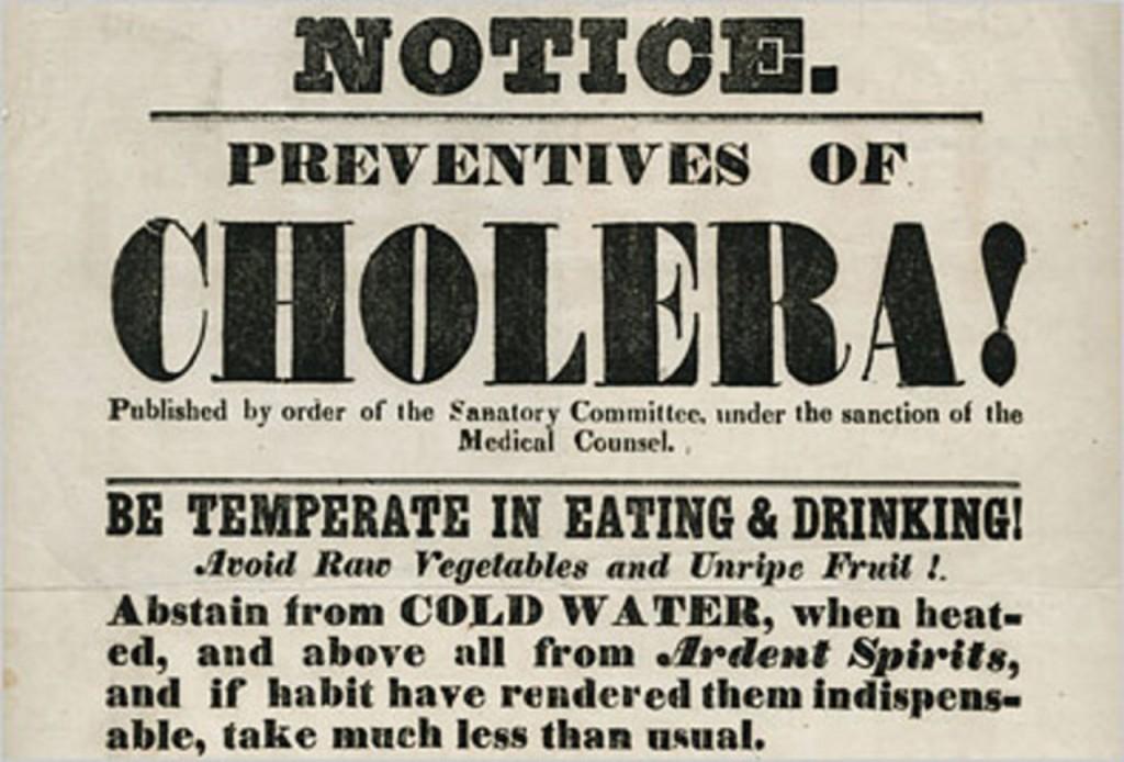 cholera_395_1
