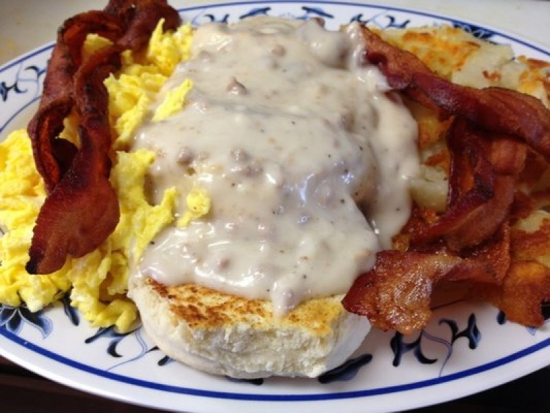 country-breakfast-special