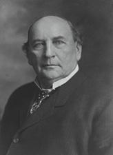 Bankhead, John Hollis 1842 Marion Lamar