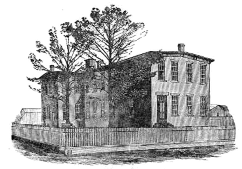 First_Birmingham_School_(1874