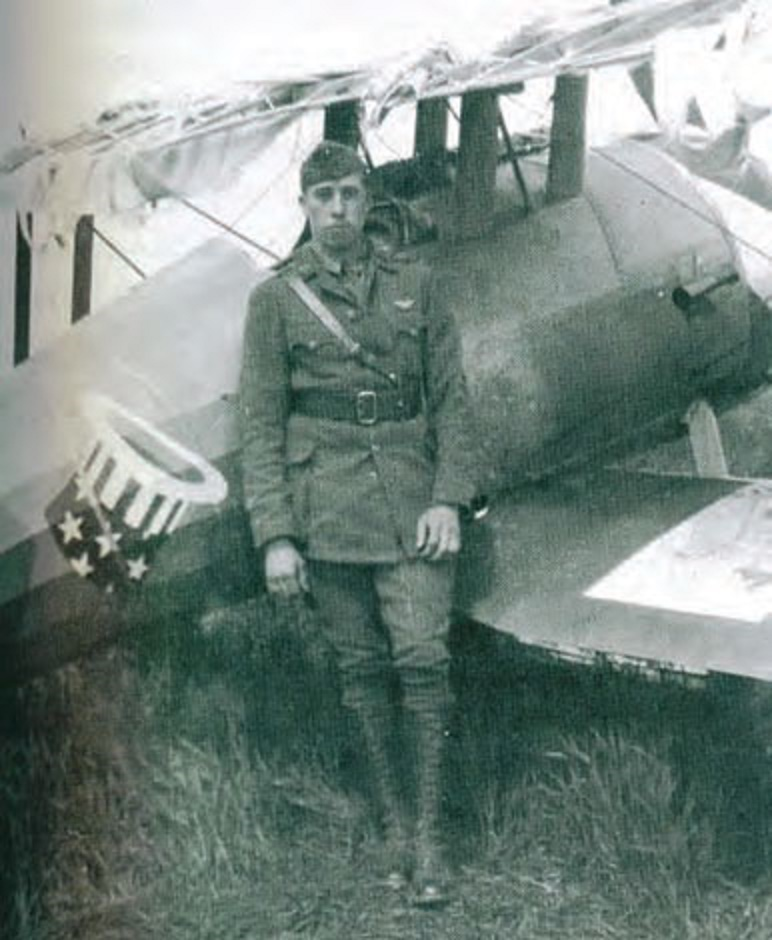 Lt.-James-Meissner