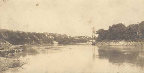 Steamboat_on_the_Alabama_River