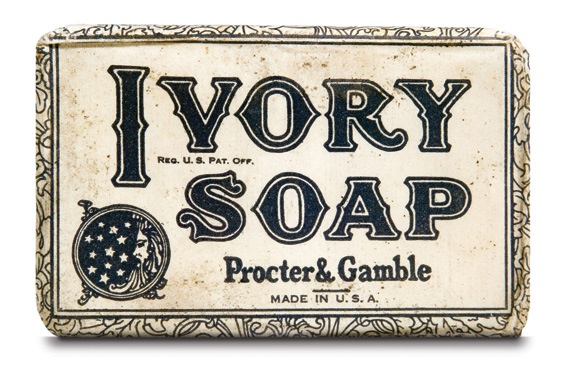 ivory soap shannon hollon pig and soap