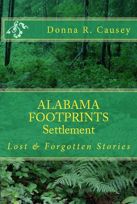 Footprings settlement cover
