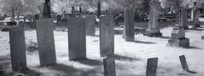 PATRON - Alabama Deaths from 1917 and 1937 reported on March 24th reveal much about life in the past