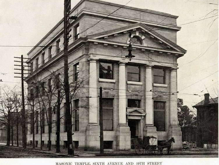Masonic_Temple_Sixth_Avenue_and_19th_Street