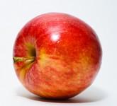 RECIPE WEDNESDAY: Apple Custard from the 1890s