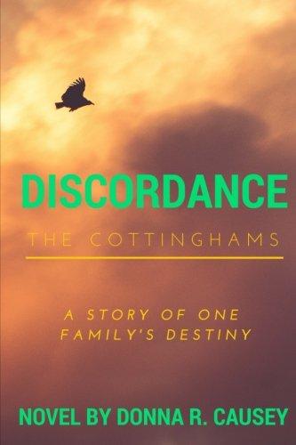 cover discordance