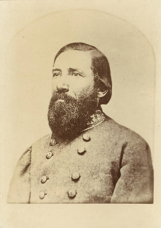 List of American Civil War generals (Union)