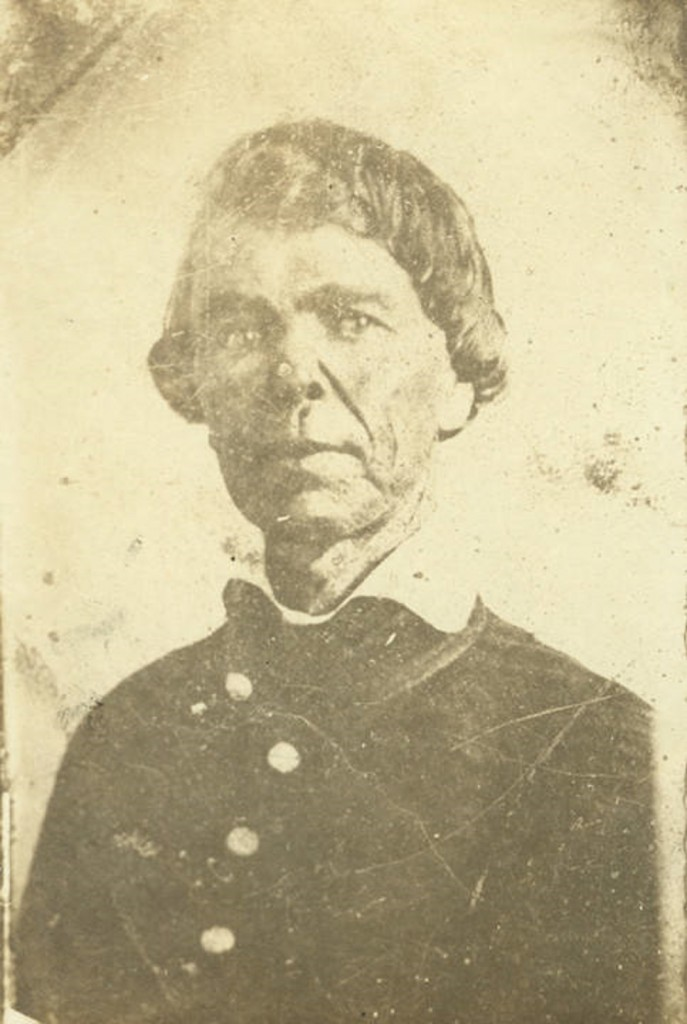 Benjamin Harrison Sapp, C.S.A. Sapp served as a captain in Company F of the 29th Alabama Infantry, Q4323