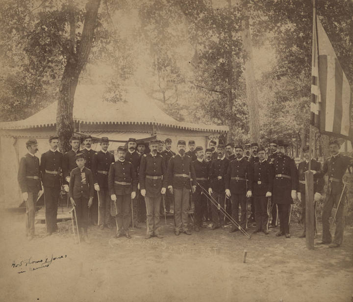 Commissioned_officers_of_the_Second_Infantry_Regiment_Alabama_State_Troops