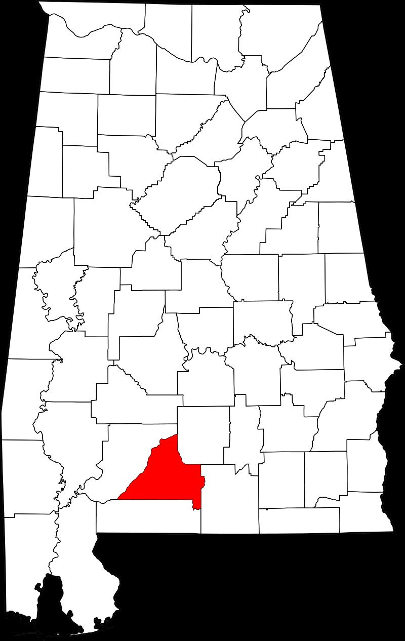 Alabama conecuh county brooklyn 36429 - An Error Occurred
