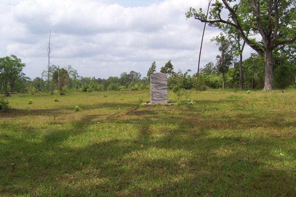 Fort Sinquefield (clarkemuseum.com)